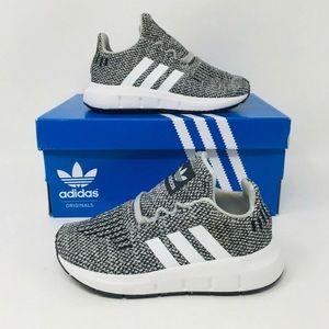 *NEW* Adidas Swift Run I (Toddler Size 10K